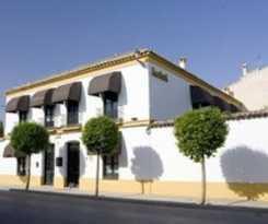 Hotel Hotel Rural Antigua Casa De La Bodega