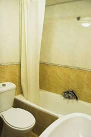 Estudio  del hotel Resitur. Foto 3