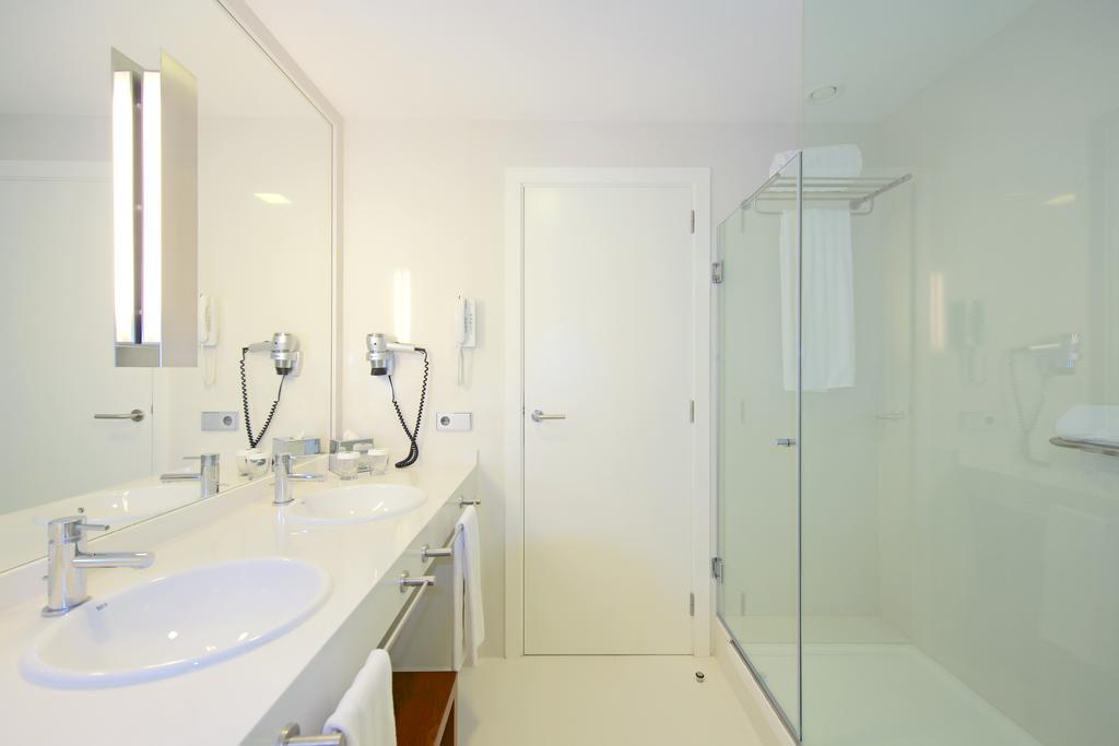 Junior suite  del hotel Iberostar Grand Hotel Mencey. Foto 1