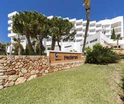 Hotel Hotel Globales Mediterrani