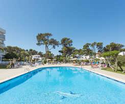 Hotel Cala Blanca Sun