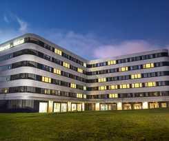 Hotel Dorint Airport-hotel Zürich