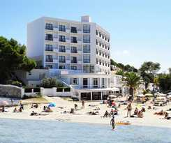Hotel Santandria Menorca Beach