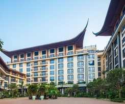 Hotel Grand Bravo