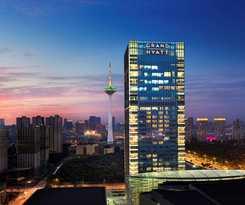 Hotel Grand Hyatt Shenyang