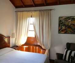 Hotel Hotel Ibo Alfaro