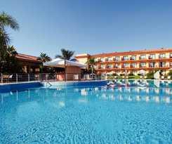Hotel PortBlue La Quinta Hotel & Spa - Adults Only