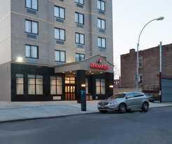 Hotel Ramada Long Island City