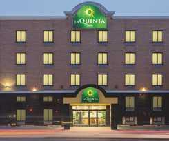 Hotel La Quinta Inn Queens