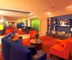 Hotel Courtyard by Marriott New York LaGuardia Airport