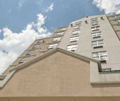 Hotel Country Inn y Suites Long Island City/Manhattan Vi