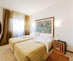 Hotel Antico Albergo Madonna
