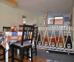 Guesthouse Affittacamere Istria