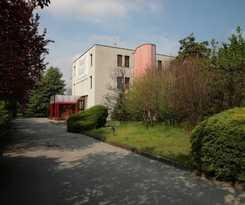 Hotel Longobardo