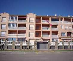 Hotel Apartment HolGr Marenost ESC 6 2 3 Empuriabrava