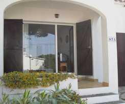 Hotel Holiday Home Miraflores 67 L'Escala