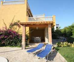 Hotel Holiday home La Marinada L'Escala