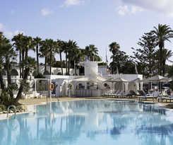 Hotel PortBlue S'Algar