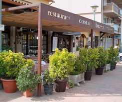 Hotel Pensió Costa Brava