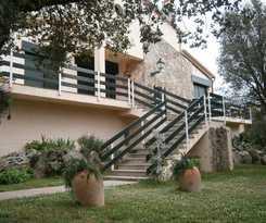 Hotel Holiday Home Casa El Senyal Santa Cristina d'Aro