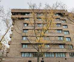 Hotel AC Hotel Ciudad de Pamplona by Marriott