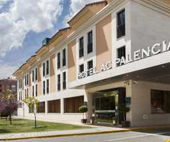Hotel AC Hotel Palencia by Marriott