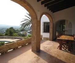 Villa Azahar