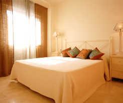 Hotel Residencial La Cima Del Mar
