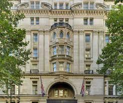 Hotel The Grand at Trafalgar Square