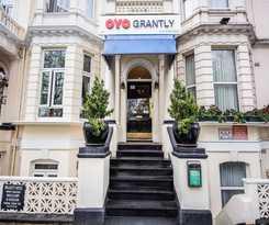 Hotel Grantly