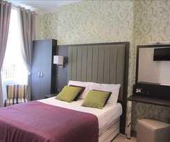 Hotel Goodwood
