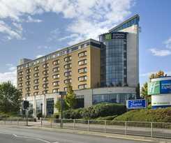 Hotel Holiday Inn Express London Greenwich
