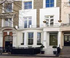 Apartamentos The Apartments Notting Hill