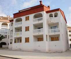 Apartamentos Gardenias Apartamentos 3000