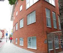 Apartahotel Access Farringdon