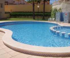 Apartamentos Marbella Golf