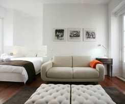 Hotel Travellers House - Studios