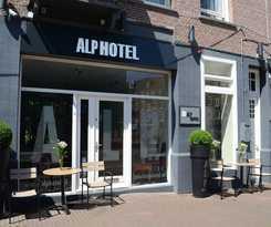 Hotel Alp Hotel