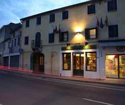 Hotel Albergo Alla Campana