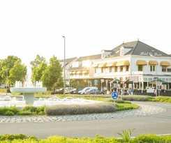 Hotel Hotel De Beurs
