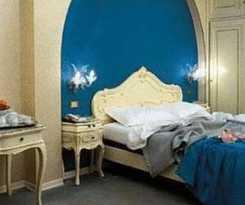 Hotel Hotel Il Burchiello