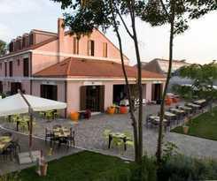 Hotel Venice Certosa