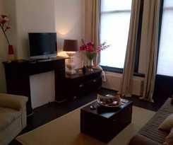 Hotel Apartment Martino