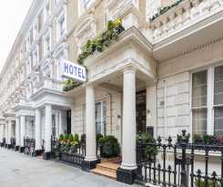 Hotel Notting Hill Gate