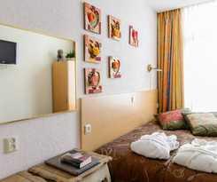 Hotel Jupiter Hotel