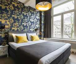 Hotel Canal Boutique Apartments