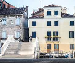 Apartahotel Al Bailo Di Venezia