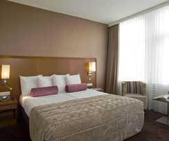 Hotel Hotel Amstelzicht