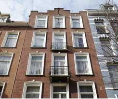 Hotel Hotel D'amsterdam