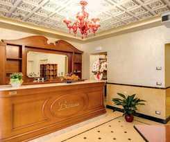 Hotel Domus Cavanis